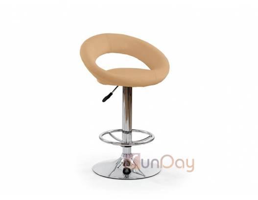 фото 2 Барный стул H-15