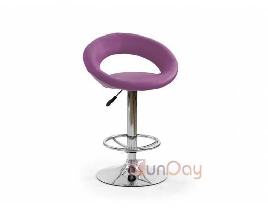 фото 5 Барный стул H-15