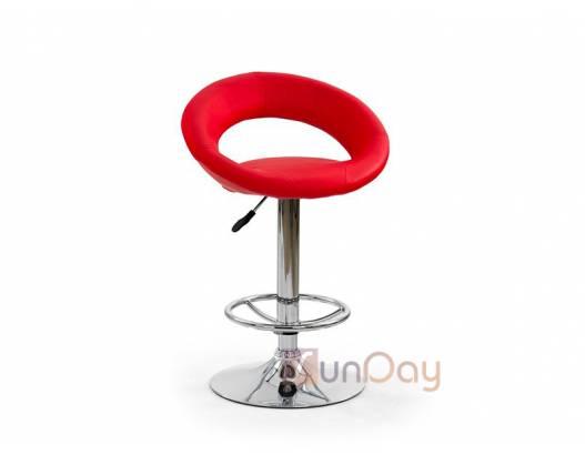 фото 6 Барный стул H-15