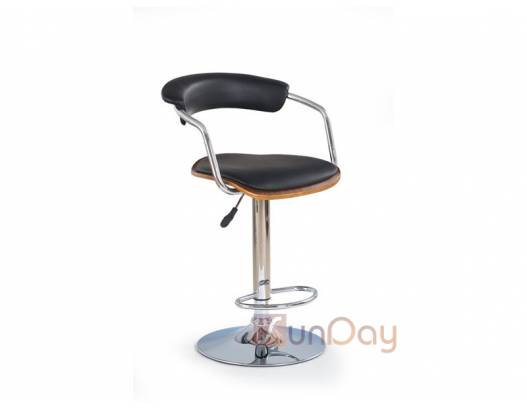 фото 2 Барный стул H-19