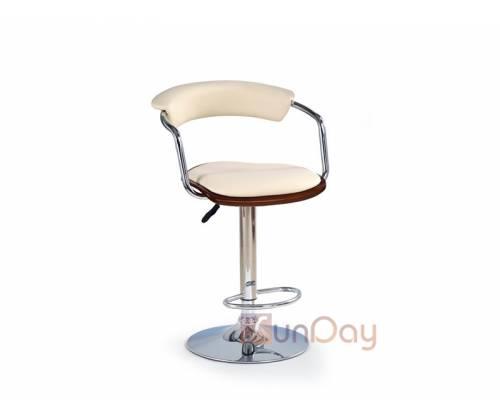 фото 3 Барный стул H-19