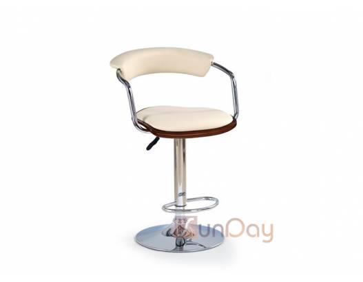фото Барный стул H-19