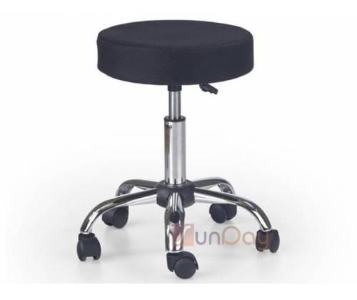 Компьютерное кресло IWO