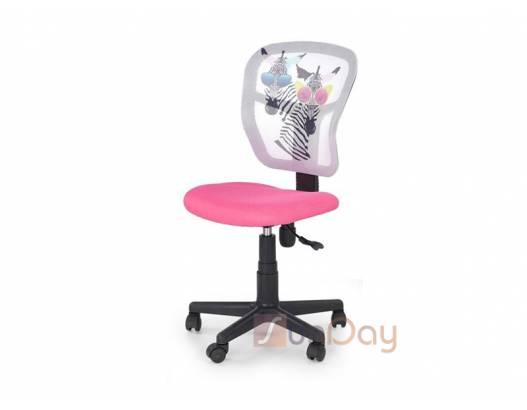 фото 3 Детское кресло Jump