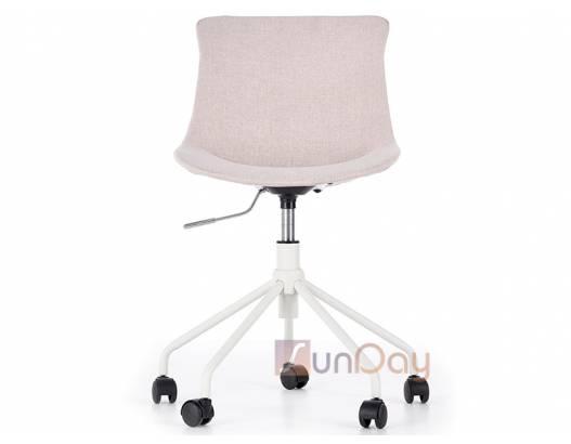 фото 2 Кресло Doblo