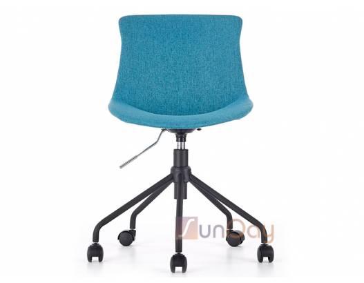 фото 7 Кресло Doblo