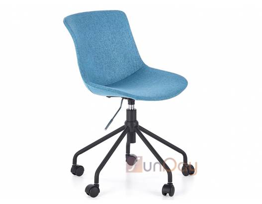 фото 8 Кресло Doblo