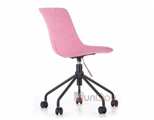 фото 4 Кресло Doblo