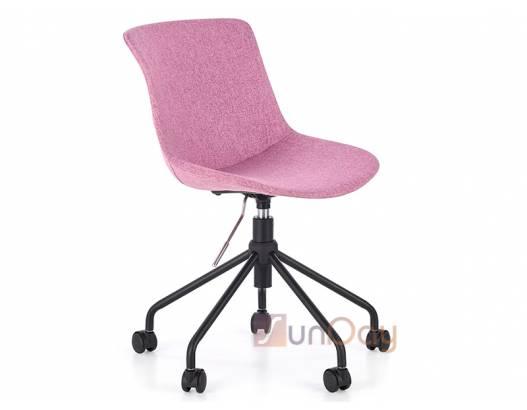 фото 3 Кресло Doblo