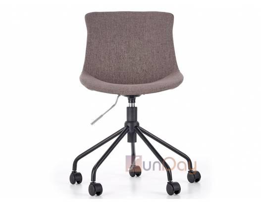 фото 6 Кресло Doblo