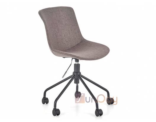 фото 5 Кресло Doblo