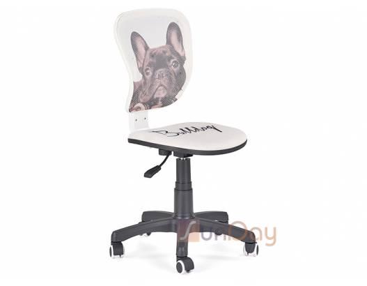 фото 3 Кресло Flyer