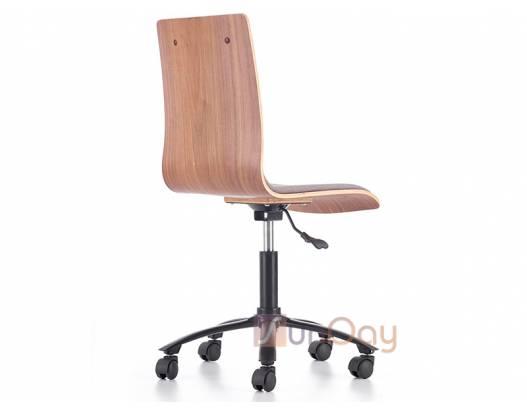 фото 4 Кресло Jack