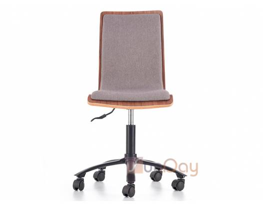 фото 2 Кресло Jack