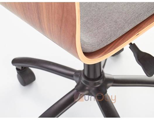 фото 7 Кресло Jack