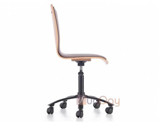 фото 5 Кресло Jack