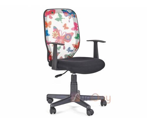 Кресло KIWI