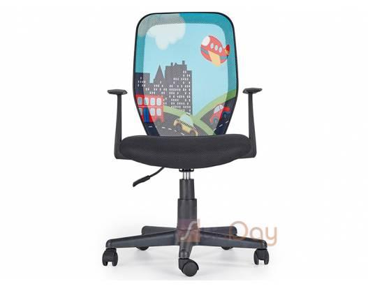 фото 6 Кресло KIWI