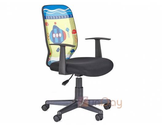 фото 3 Кресло KIWI