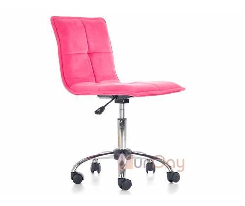Кресло Magic