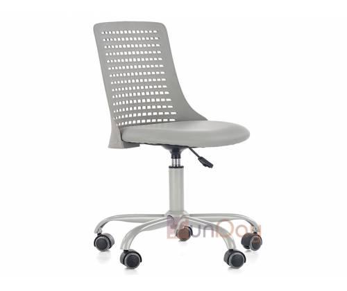 Кресло Pure