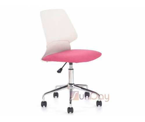Кресло Skate
