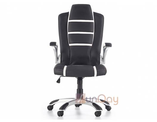 фото 2 Кресло Fast
