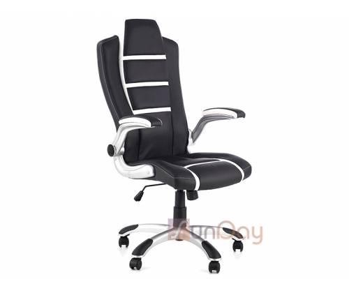 Кресло Fast