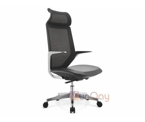 Кресло Genesis 2