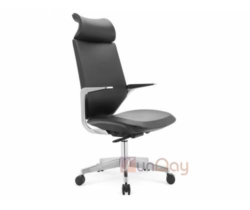 Кресло Genesis