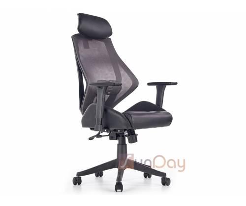 Кресло Hasel