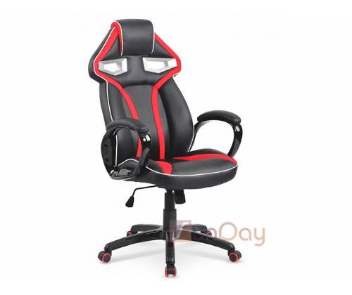 Кресло Honor