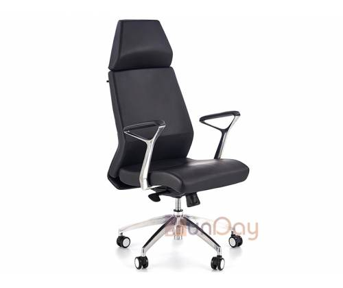 Кресло Inspiro
