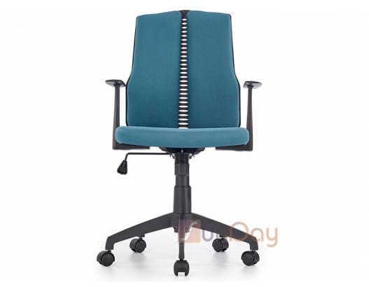 фото 2 Кресло Iron