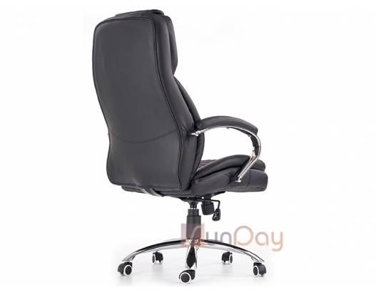 фото 4 Кресло Quad