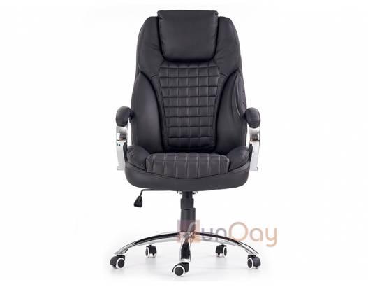 фото 3 Кресло Quad