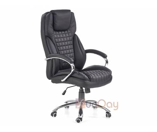 Кресло Quad
