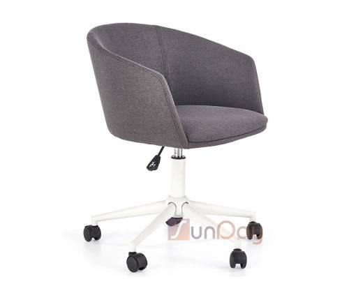 Кресло Riso