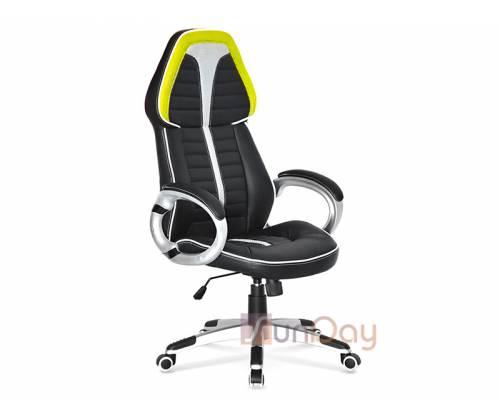 Кресло Signer