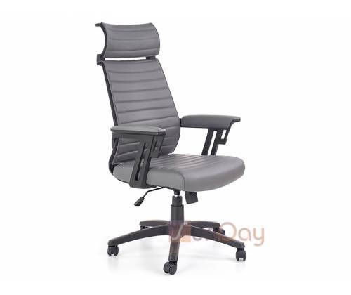 Кресло Spartan