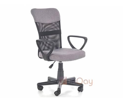 Кресло Timmy