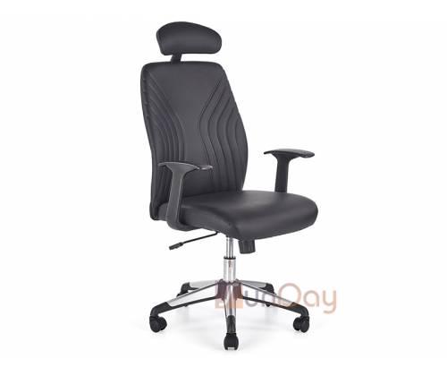 Кресло Tolio