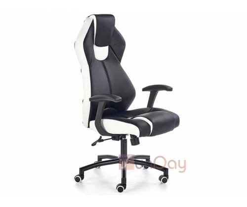 Кресло Torano