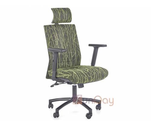 Кресло Tropic