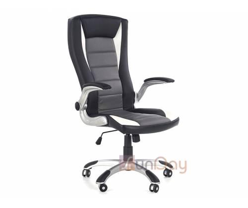 Кресло Upset