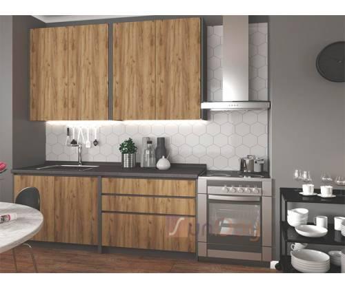 Кухня Idea 180
