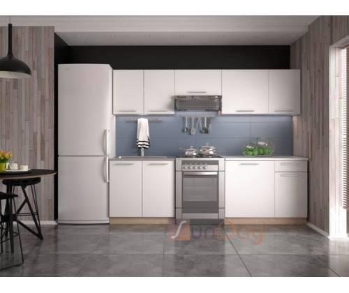 КухняDaria 240