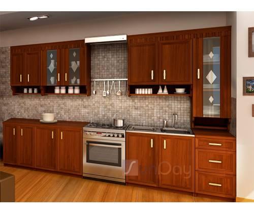 Кухня MARGARET 3 260