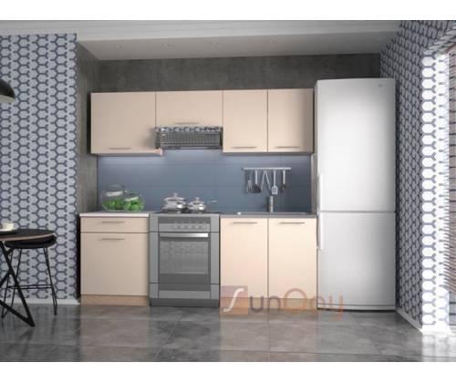 КухняMarija 200