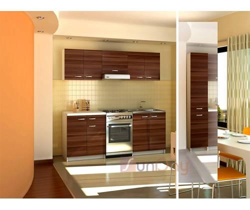 Кухня SONIA 220